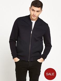 ted-baker-jersey-bomber-jacket