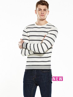 tommy-hilfiger-tommy-hilfiger-stripe-hendricks-crew-neck-jumper