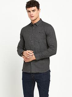 ted-baker-longsleeve-overshirt