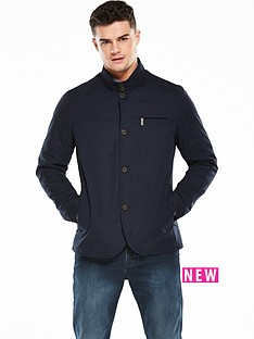 ted-baker-jacket