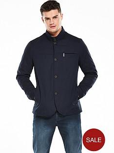 ted-baker-jacket