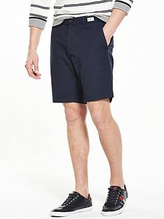 tommy-hilfiger-tommy-hilfiger-brooklyn-short-light-twill-short