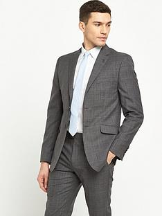 ted-baker-case-check-jacket