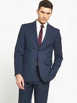 ted-baker-drain-check-jacket