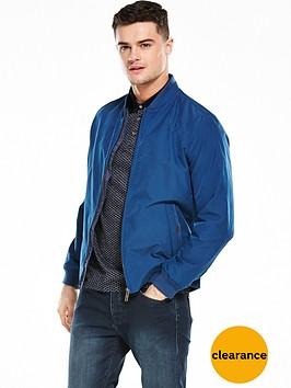 ted-baker-bomber-jacket