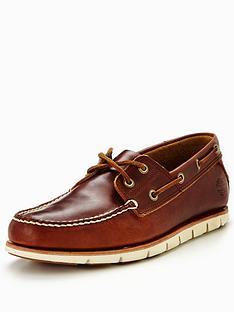 timberland-timberland-tideland-2-eyelet-shoe-brown