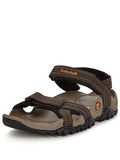 timberland-granite-trails-sandals