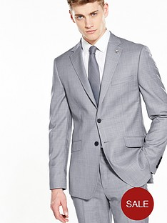 ted-baker-timeless-sharkskin-jacket
