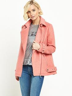 river-island-aviator-jacket-pink