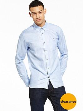 ted-baker-ls-linen-shirt