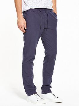ted-baker-drawcord-trouser