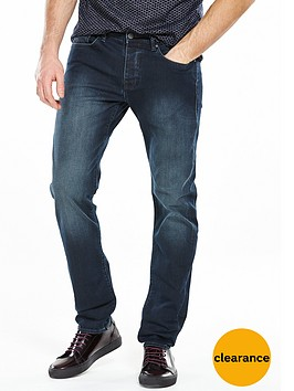 ted-baker-straight-fit-jean