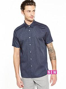 ted-baker-indigo-look-ss-shirt