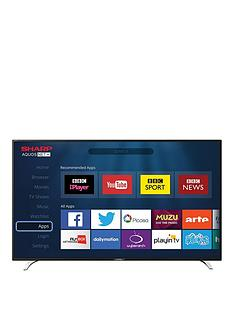 sharp-49-full-hd-t2-led-2-series