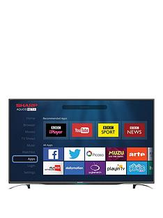 sharp-55-full-hd-t2-led-3-series