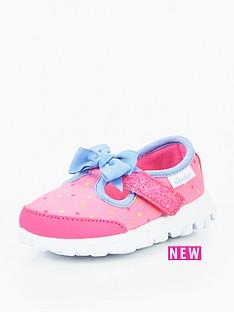 skechers-go-walk-bitty-bow-shoe