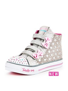 skechers-twinkle-toes-shuffles-doodle-days-high-top