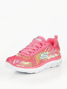 skechers-skech-appeal-tropical-trainer