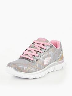 skechers-skech-appeal-monomesh-trainer