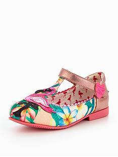 irregular-choice-flamingo-shoe