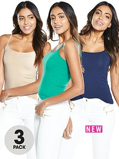 v-by-very-pack-of-3-strappy-vests
