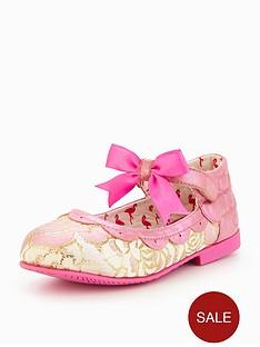 irregular-choice-girls-angel-wings-shoe