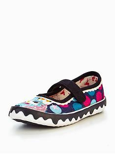 irregular-choice-girls-mini-reins-shoe