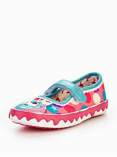 irregular-choice-girls-mini-reins-shoe