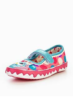 irregular-choice-mini-reins-shoe