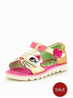 irregular-choice-girls-kitty-shoe