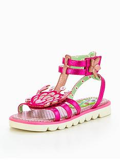 irregular-choice-crab-gladiator-sandal