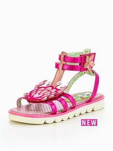 irregular-choice-crab-gladiator-sandal