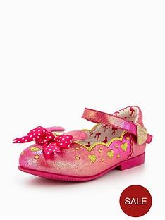 irregular-choice-girls-bunny-shoe