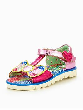 irregular-choice-girls-baby-bow-sandal