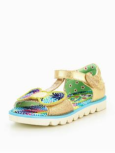 irregular-choice-girls-baby-bow-sandal