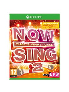xbox-one-now-that039s-what-i-call-sing-2-solus-xbox-one