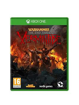 xbox-one-warhammer-end-times-vermintide-xbox-one