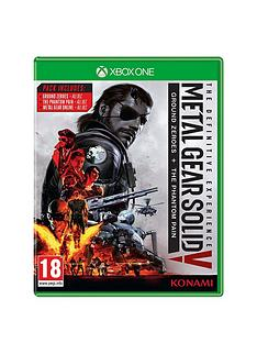 xbox-one-metal-gear-solid-v-the-definitive-experience-xbox-one