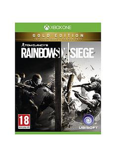 xbox-one-rainbow-six-siege-gold-edition-xbox-one