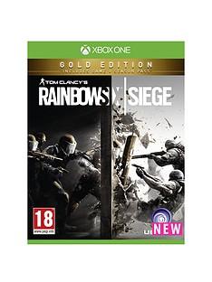 xbox-one-rainbow-six-siege-gold-edition-xbox-one