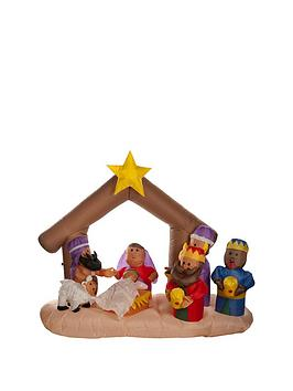 indooroutdoor-inflatable-light-up-christmas-nativity-set