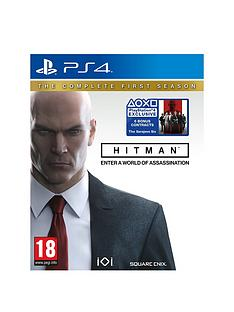 playstation-4-hitman-the-complete-first-season-steel-book-edition-ps4