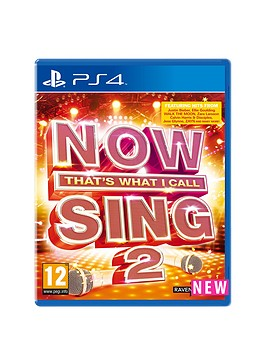 playstation-4-now-that039s-what-i-call-sing-2-solus-ps4