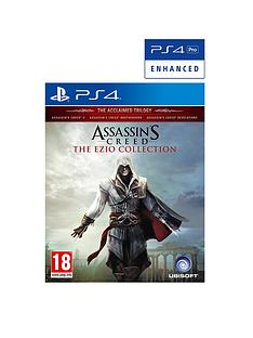 playstation-4-assassins-creed-the-ezio-collection-ps4