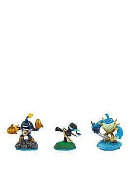 skylanders-imaginators-classic-triple-pack-3-countdown-stealth-elf-and-rip-tide