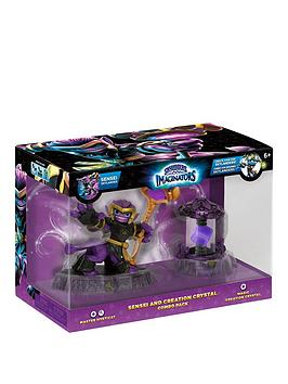 skylanders-imaginators-combo-pack-2-mysticat-and-magic-crystal