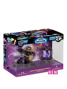skylanders-skylanders-imaginators-combo-pack-2-mysticat-and-magic-crystal