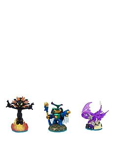 skylanders-imaginators-classic-triple-pack-1-smolderdash-dune-bug-and-cynder