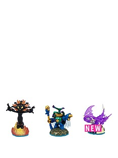 skylanders-skylanders-imaginators-classic-triple-pack-1-smolderdash-dune-bug-and-cynder