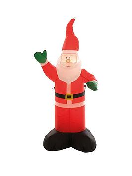inflatable-light-up-santa-indooroutdoor-christmas-decoration
